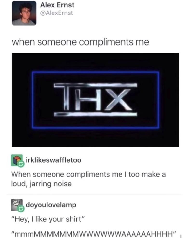 Thx - meme