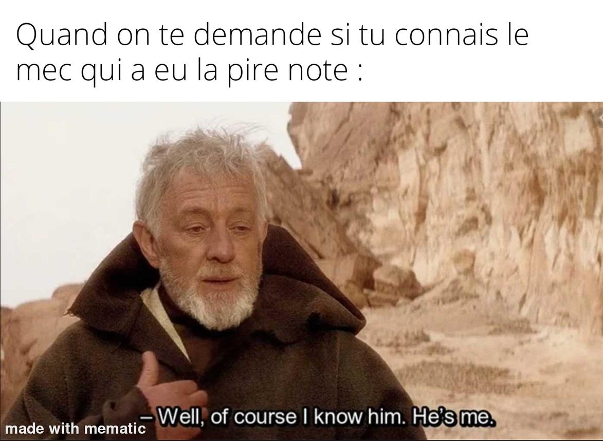 C moi wesh - meme