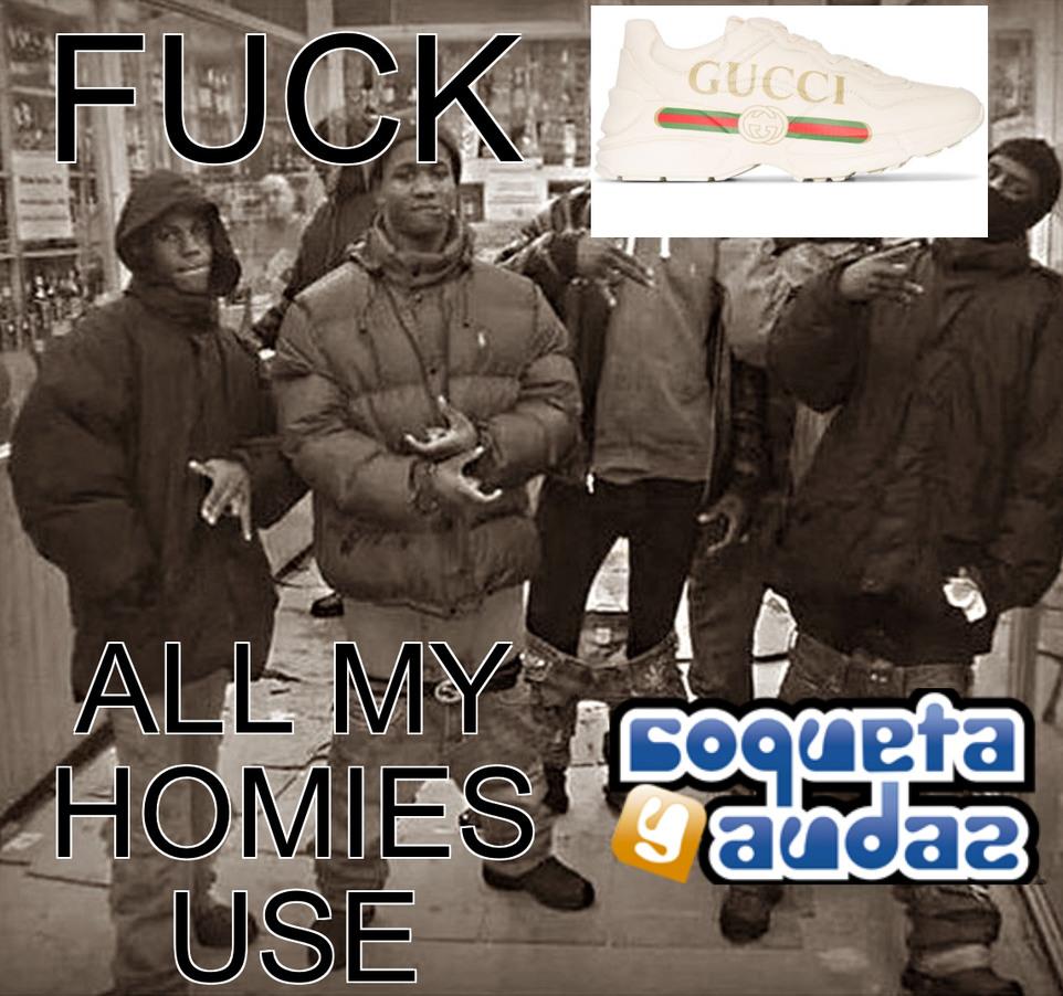 Asuka-Nazi se la traga - meme