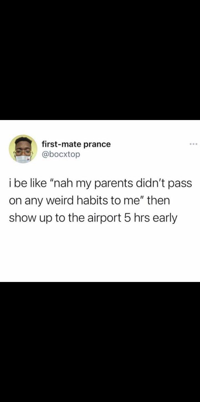 Do you do this? - meme