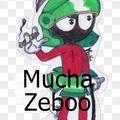 Mucha Zeebo