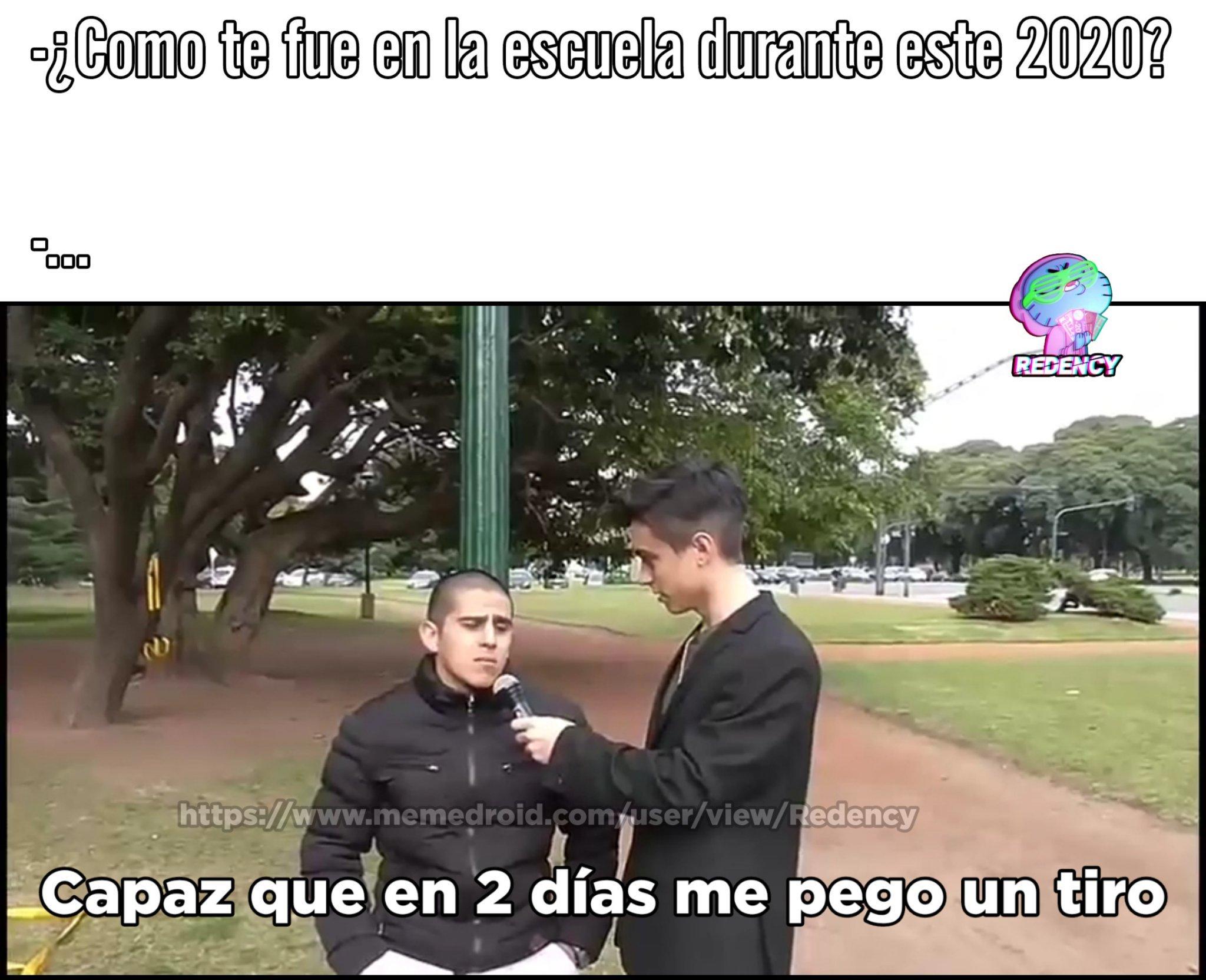 G7121 - meme