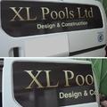 xl pool