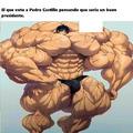 los peruanos entenderan esto xD