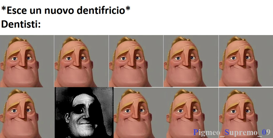 oiac - meme