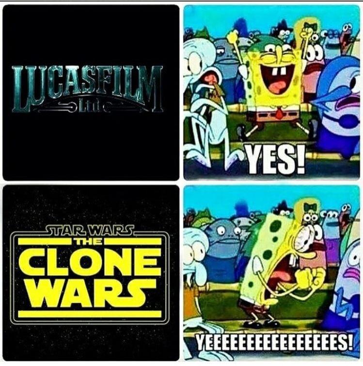 yeeeeeeeeeeeeessssssssssssss - meme