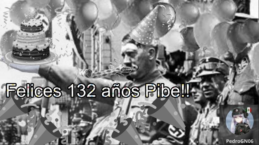Heil Hitler - meme