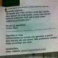 Meu nome é Ronaldo Lasse meu e-mail seria--rolas@accorhotel.com
