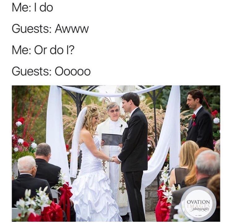TDFW - meme