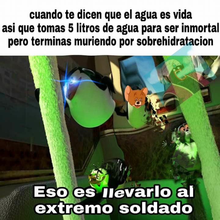 Un_clasico.jpeg - meme