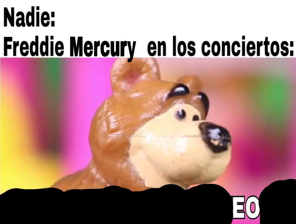 XDD - meme