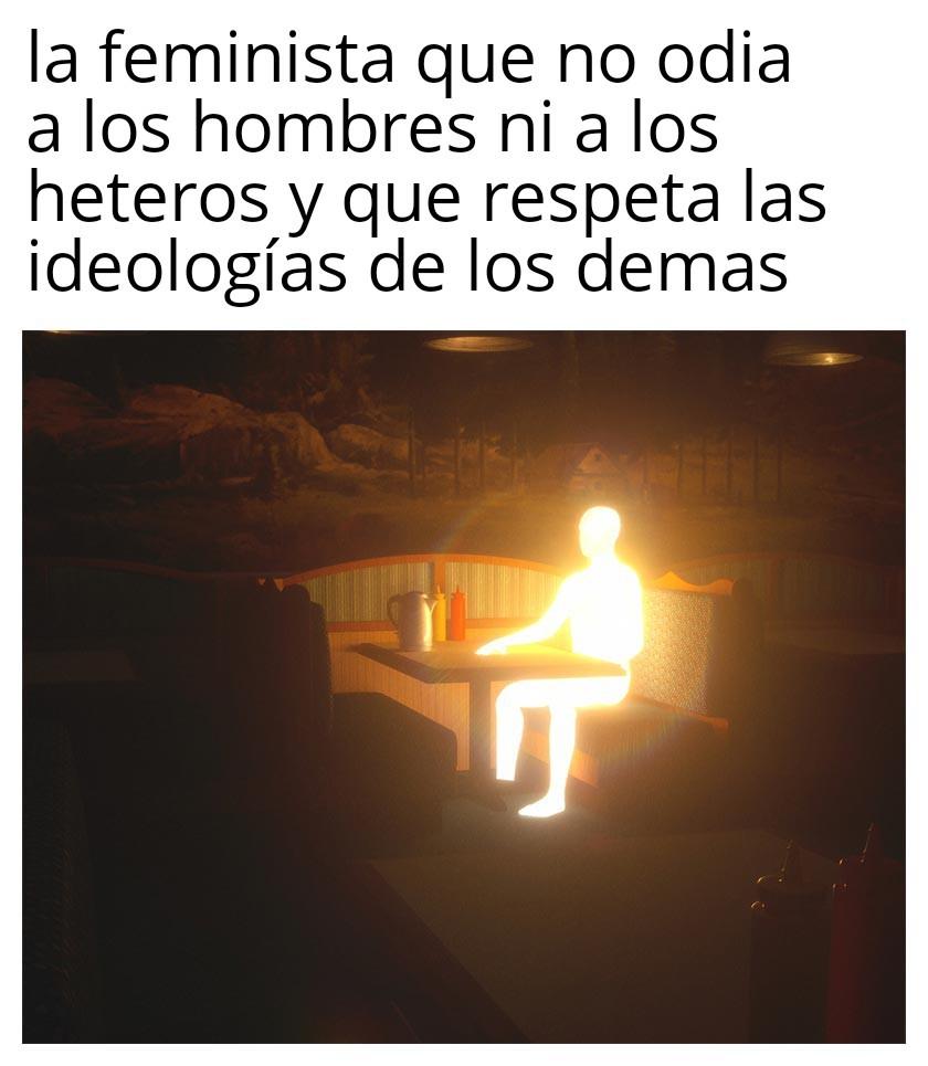 Unico - meme