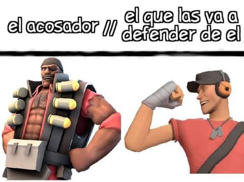 Repost - meme