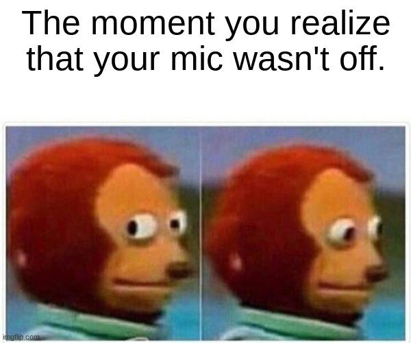 fuck - meme