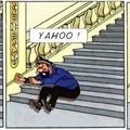 Super Tintin 64