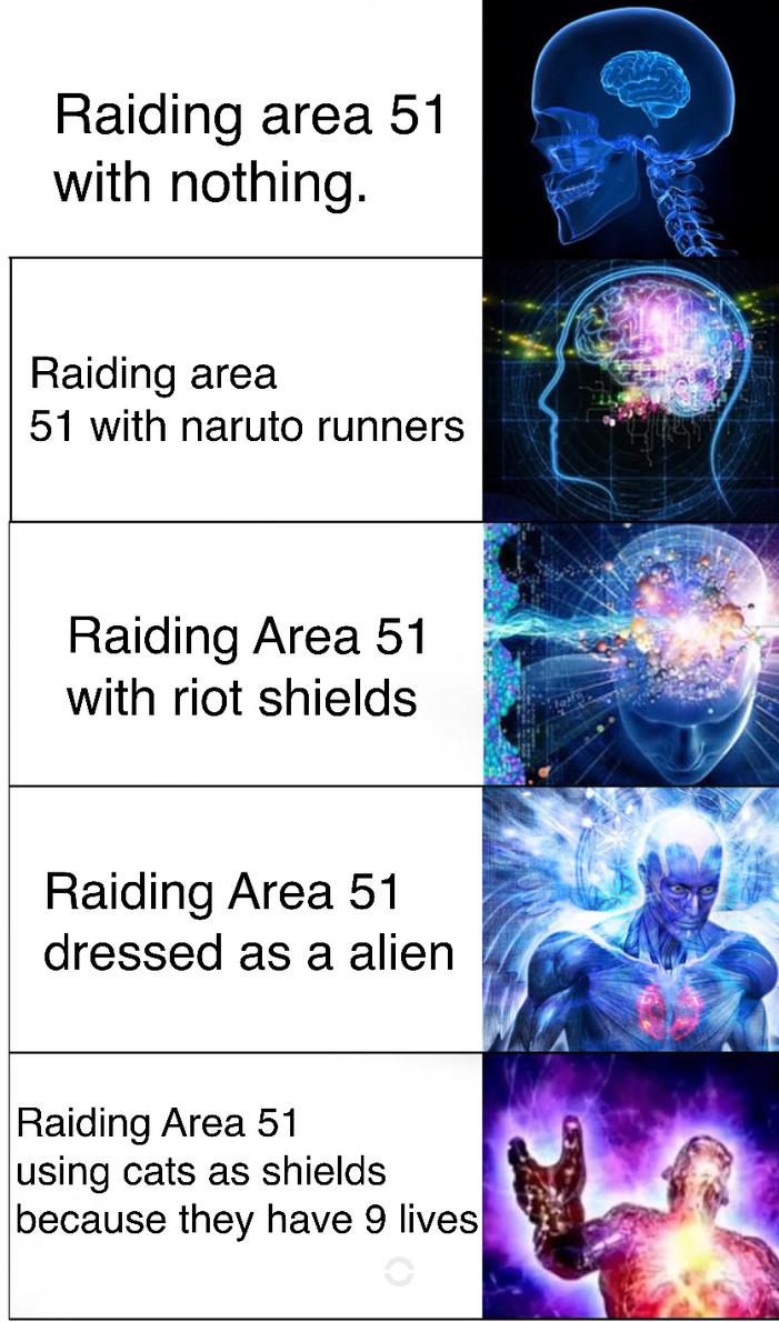 The plan - meme