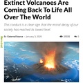 earths like in may your gonna pay