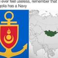 Navyyyyyyyxy