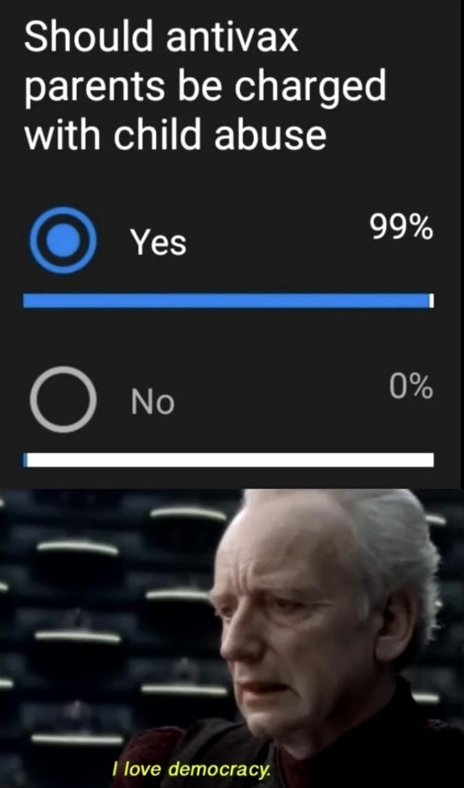 That extra 1% tho 0_o - meme
