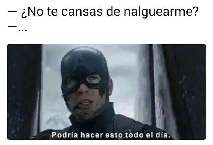 °-° - meme
