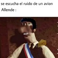 *bombardeo a la moneda intensifies *