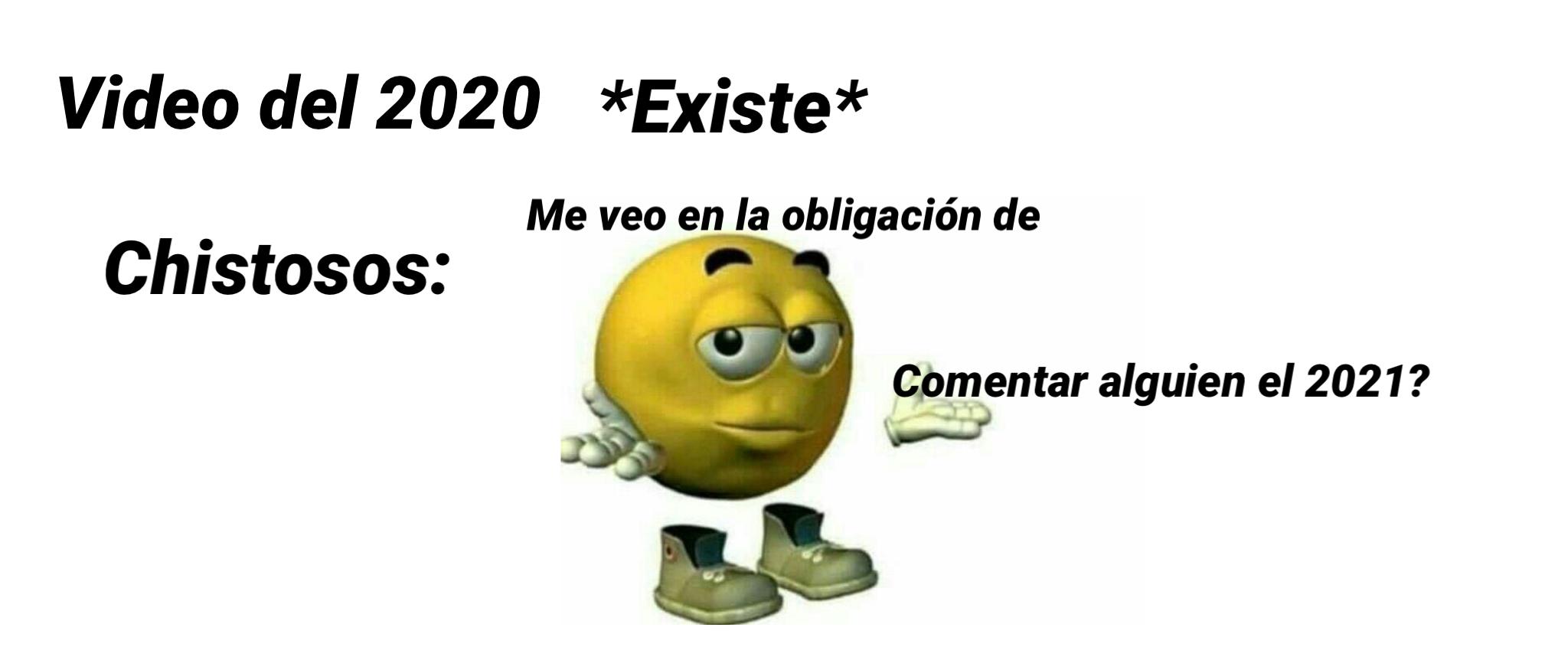 A. - meme