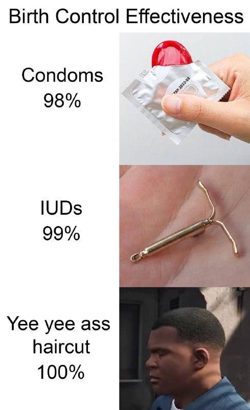 Ah nigga don't hate me because im beautiful - meme