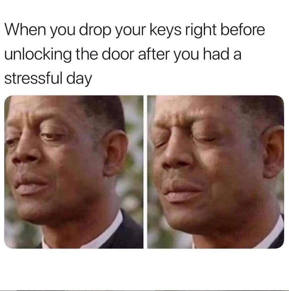 the worst - meme