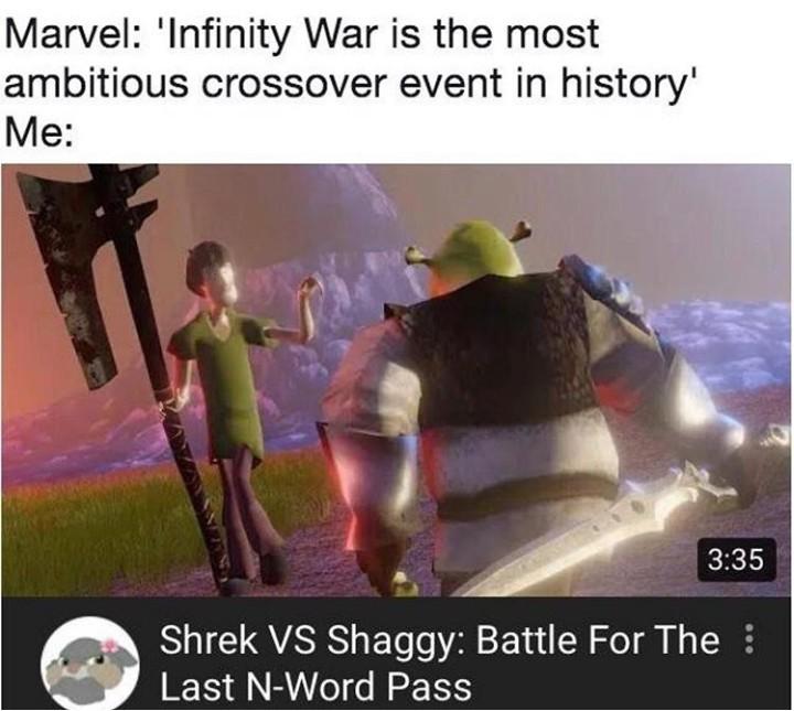 TAKE THE FLOSSSSSS - meme