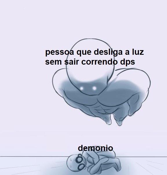 blz - meme