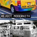 El que diga que las vw bus son para maricones hipiosos es furro y se la traga completa
