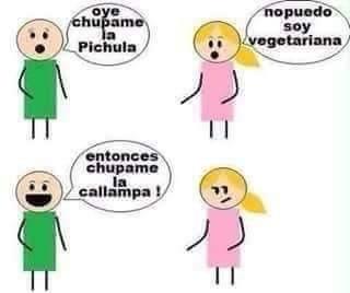 Chileno conquistador - meme