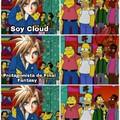 El nubes