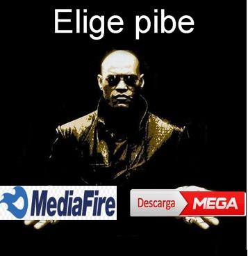 Elijan - meme