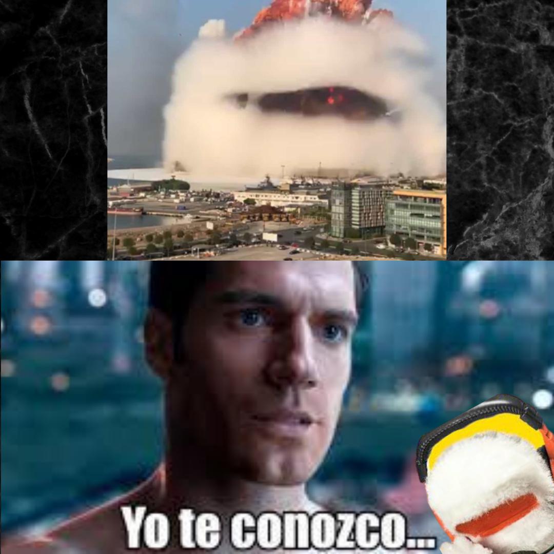 Juanin eres tu? - meme