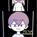 Mamada