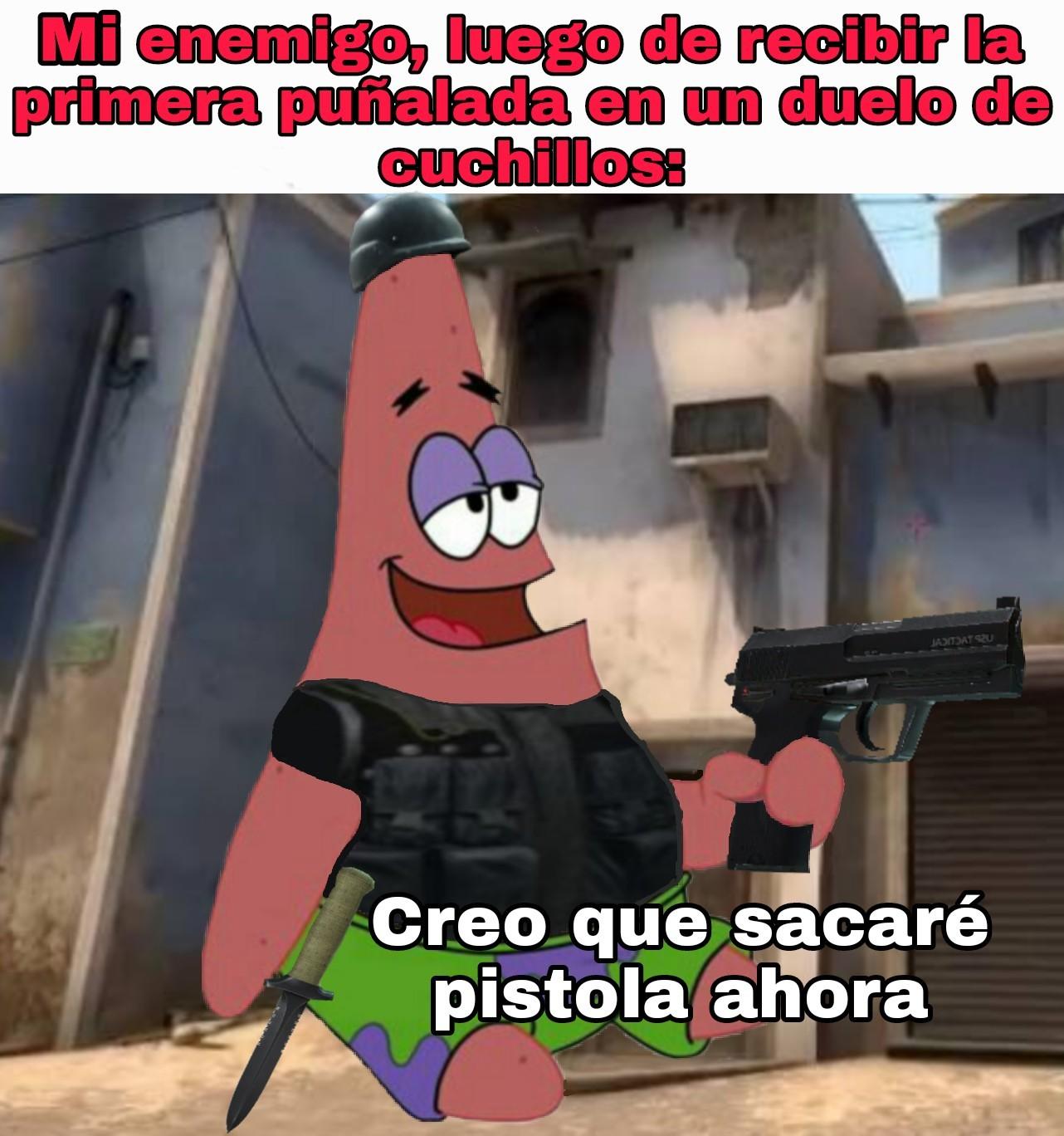Retrolaso - meme