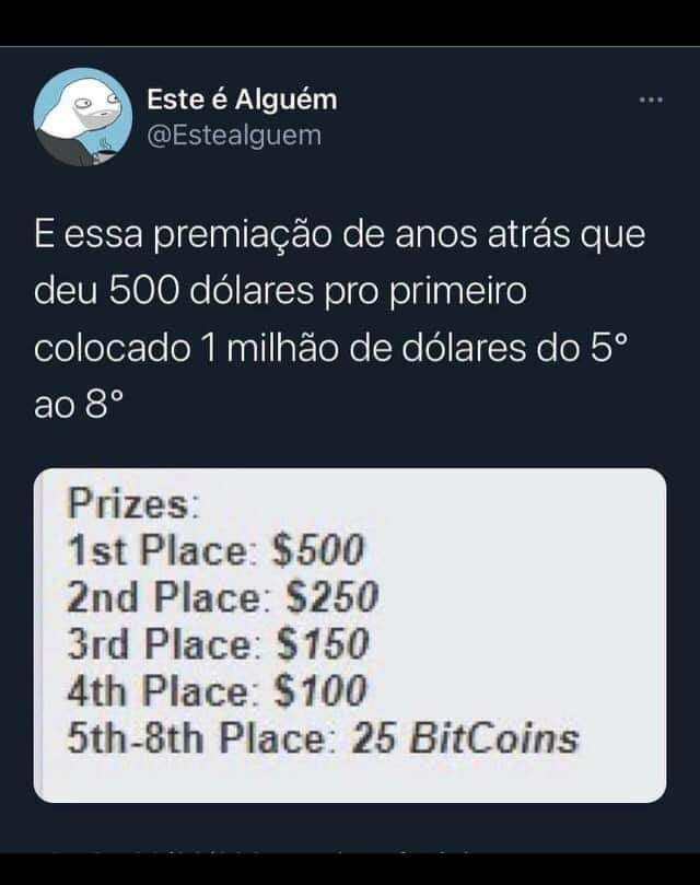 Bitcoinmeme