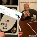 Gacha Life/Club vs Memedroid