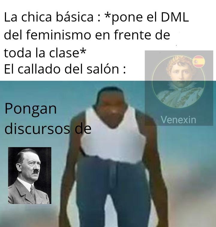 Edgay - meme
