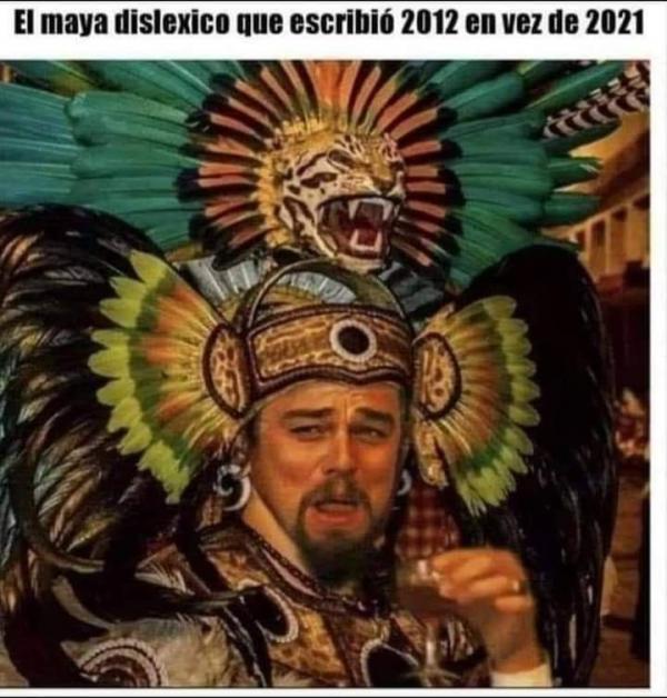 verga wey - meme