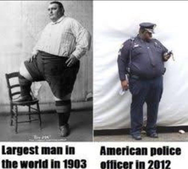 American 100 - meme