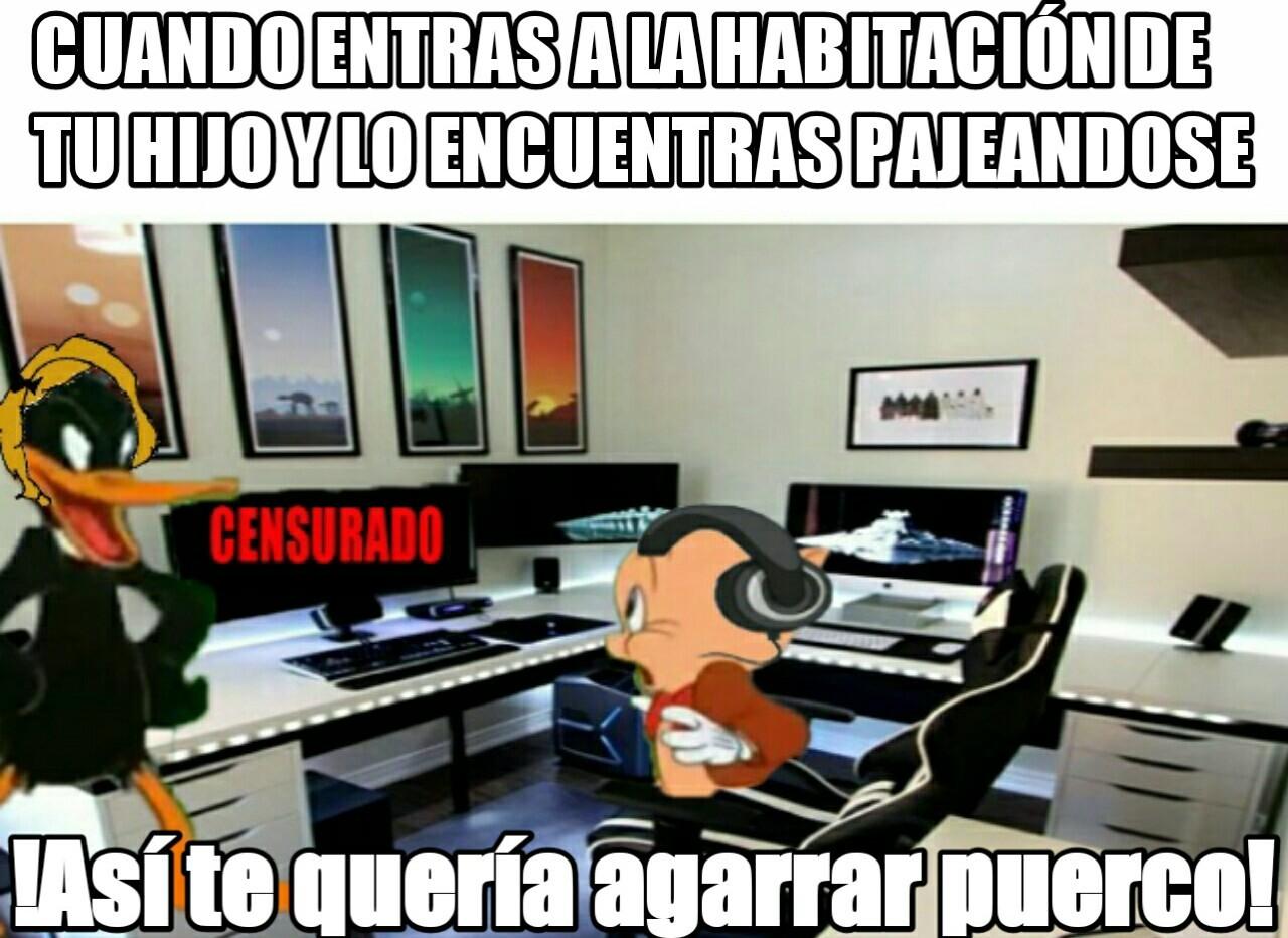 3564126731260009643111578834773367 - meme