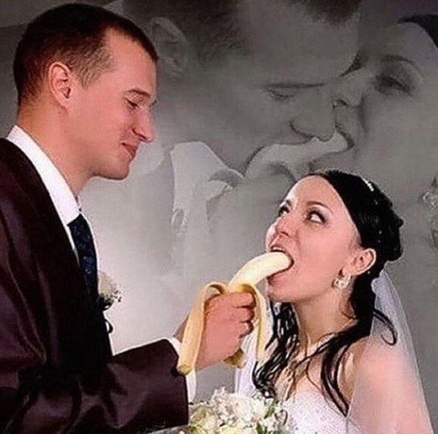 My future wedding photos - meme