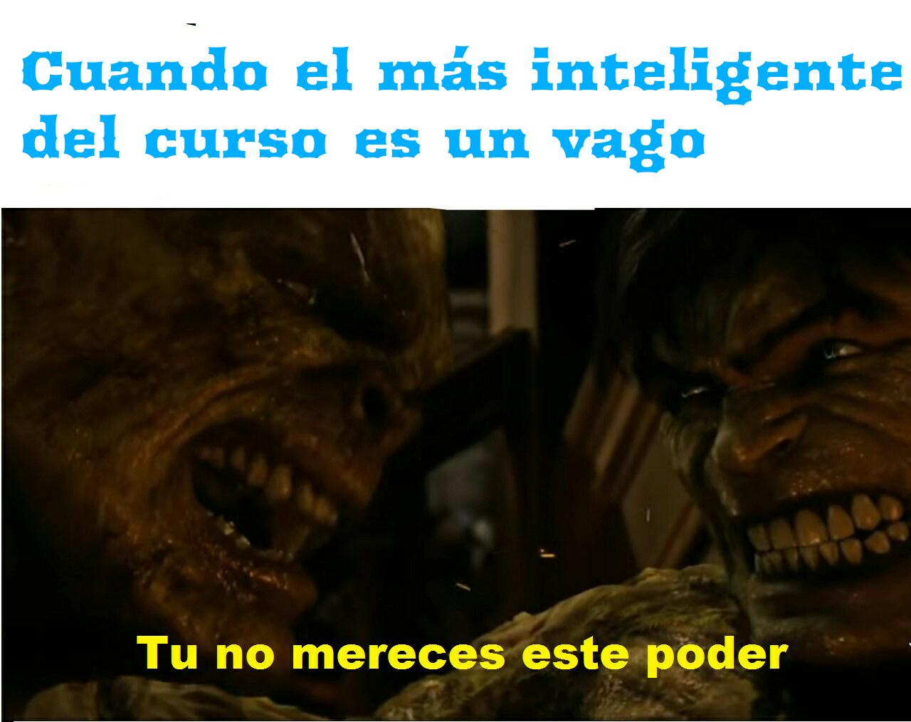 Yo. - meme