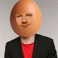 egg sheeran