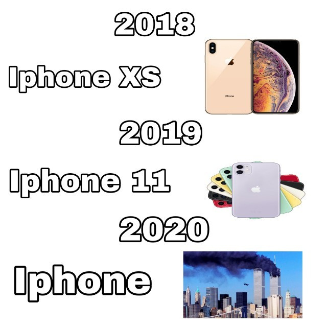 Iphone 5,5s,6,6s etc etc - meme