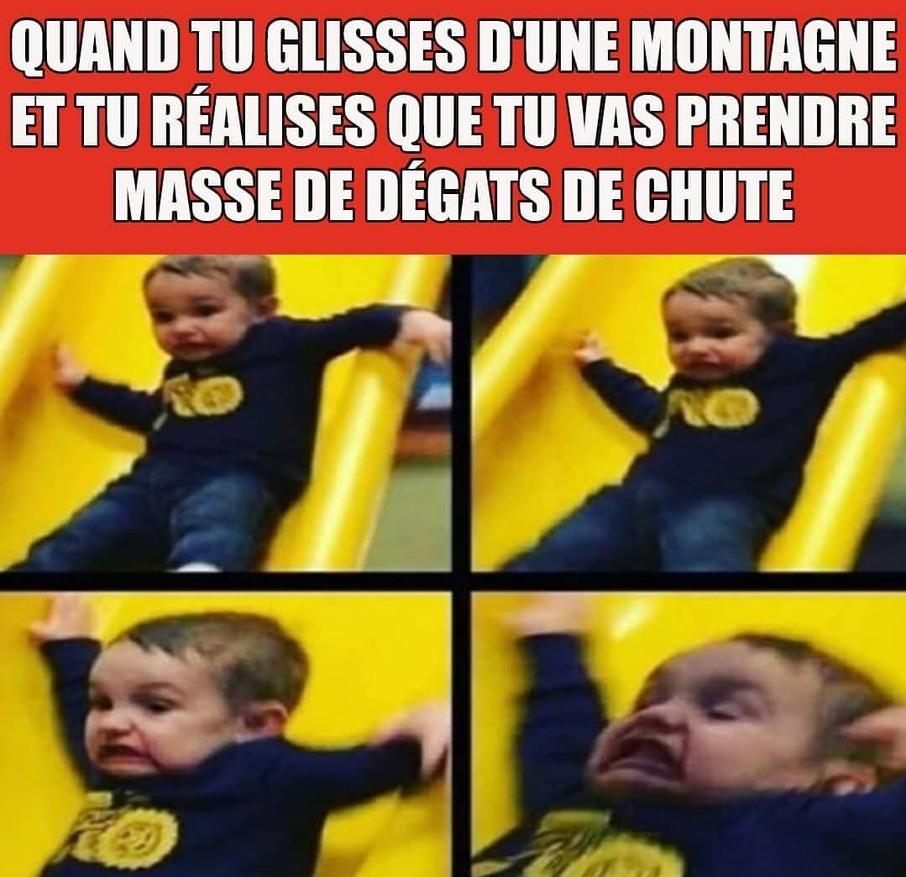 Sauf Apex - meme