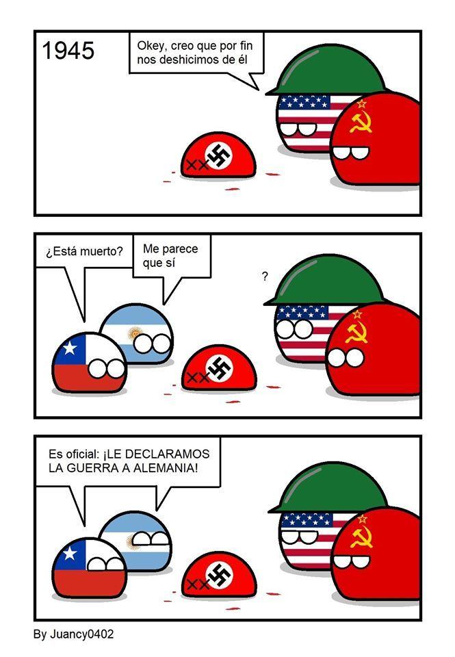BALL - meme