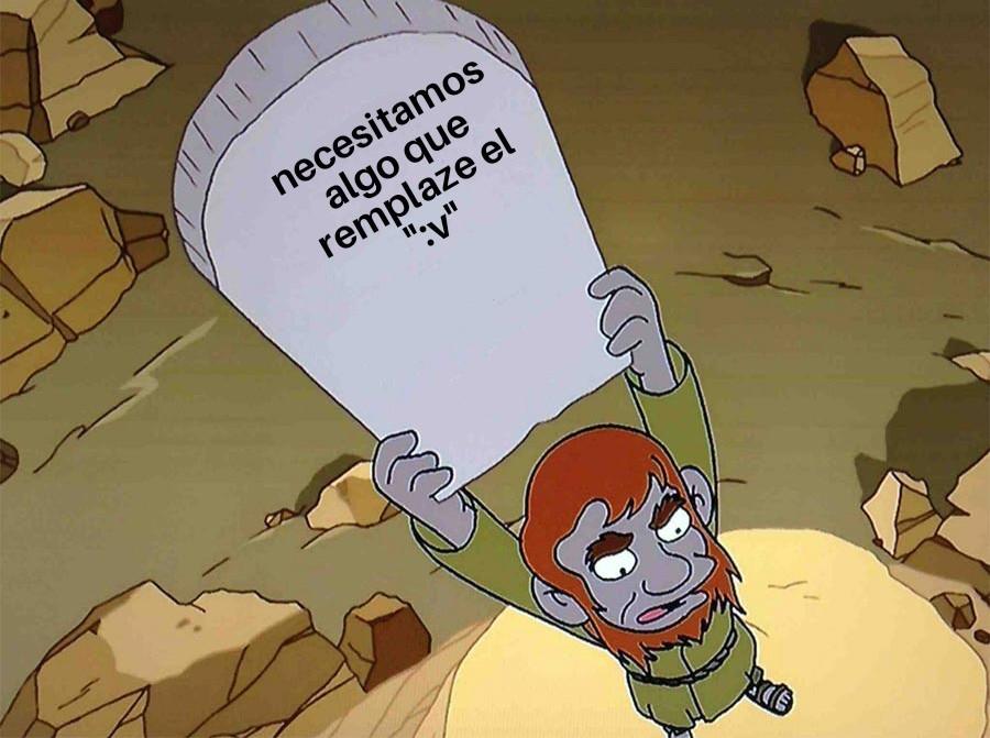 Den ideas - meme